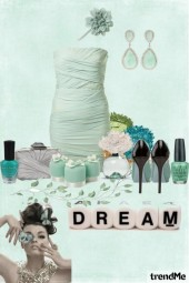 dreaming about you <3 <3