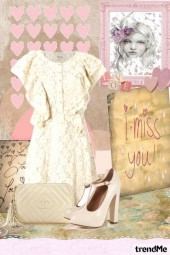 ~I miss you soo much~