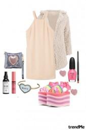 Pink Clubbing
