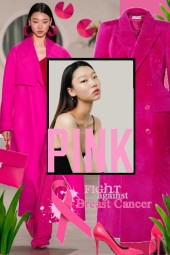 Think Pink #4