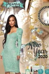 January 1st 2020