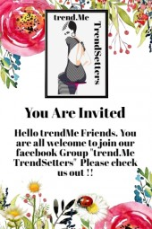 You are all Invited !!