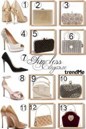 Elegance on trendMe no.2