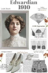 The 1910 Trends