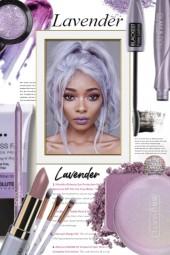 Delightful Lavender