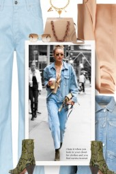 Steal Her Style | Celebrity Fashion