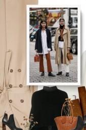 BOTTEGA VENETA Basket intrecciato leather
