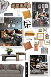 Fall Home Décor Ideas From Designers