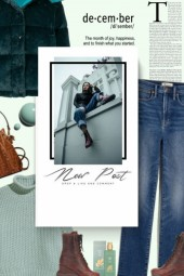 fall - Chanel Nail Colour