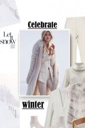 Faux Fur Velvet Feel Vest