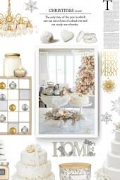 christmas - sweet