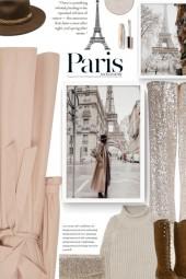 Paris 20/21