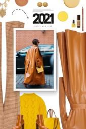 . stella mccartney pants