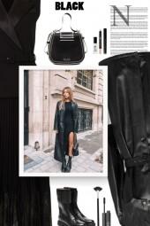 best in black
