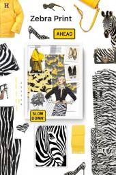zebra print 2021