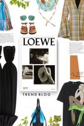 Loewe style