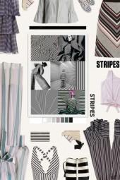 dusty-pink-teal-stripe-flat
