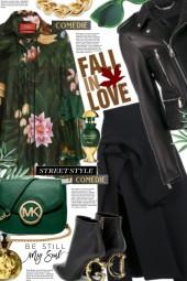 Fall in Love 2