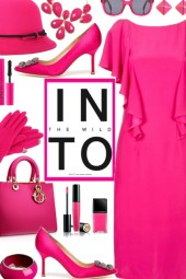 INTO Pink