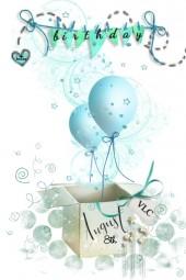 It's VLC 's Birthday Today !!