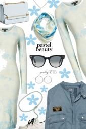 Pastel Love 2
