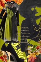 Grønn og sort 12-11