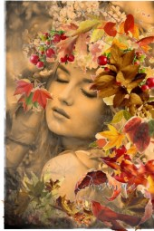 Autumn 13 september