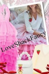 LoveShackFancy 5.