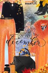 December.......