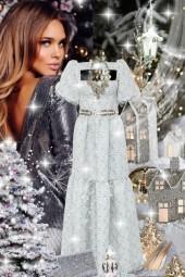 Christmas Beauty 4