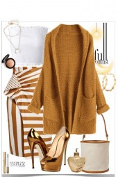 Style Mix