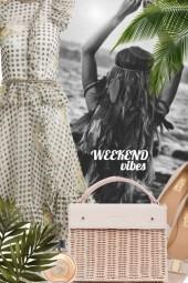 weekend vibes 2