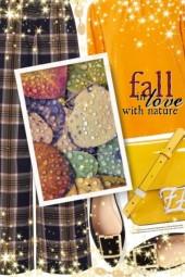 fall in love 3
