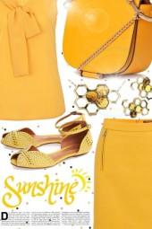 sunshine 2020