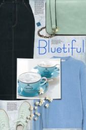 Blue 17/09