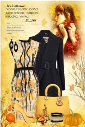 Amazing dress! 15