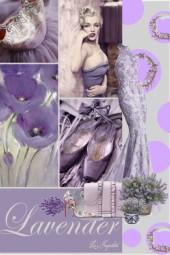 Violet ♥♥