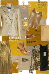 fab Gold
