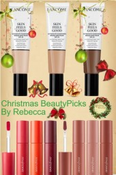 Gifts For Her -Beauty-set1