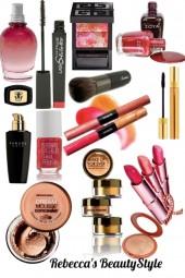 December Beauty Picks For December 2