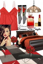 12/26 romance for single
