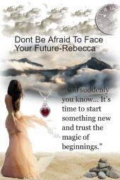 Magical Future