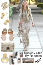 2/6-Runway Chic