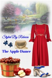 The Apple Dance