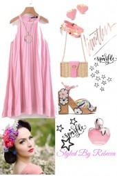 Limitless Pink