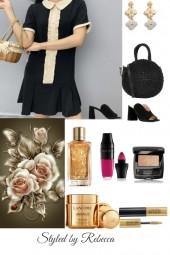 Saturday Dresses 7/20