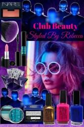 Club Beauty