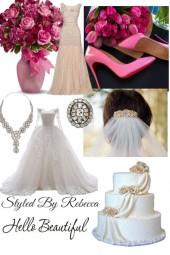 Wedding Looks For 2020-1/8