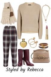 Winter Pants-1/13