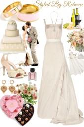 Out Door Weddings